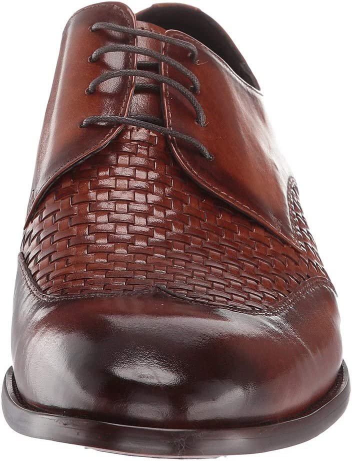 Carrucci Cromwell | Men's shoes | 2020 Newest