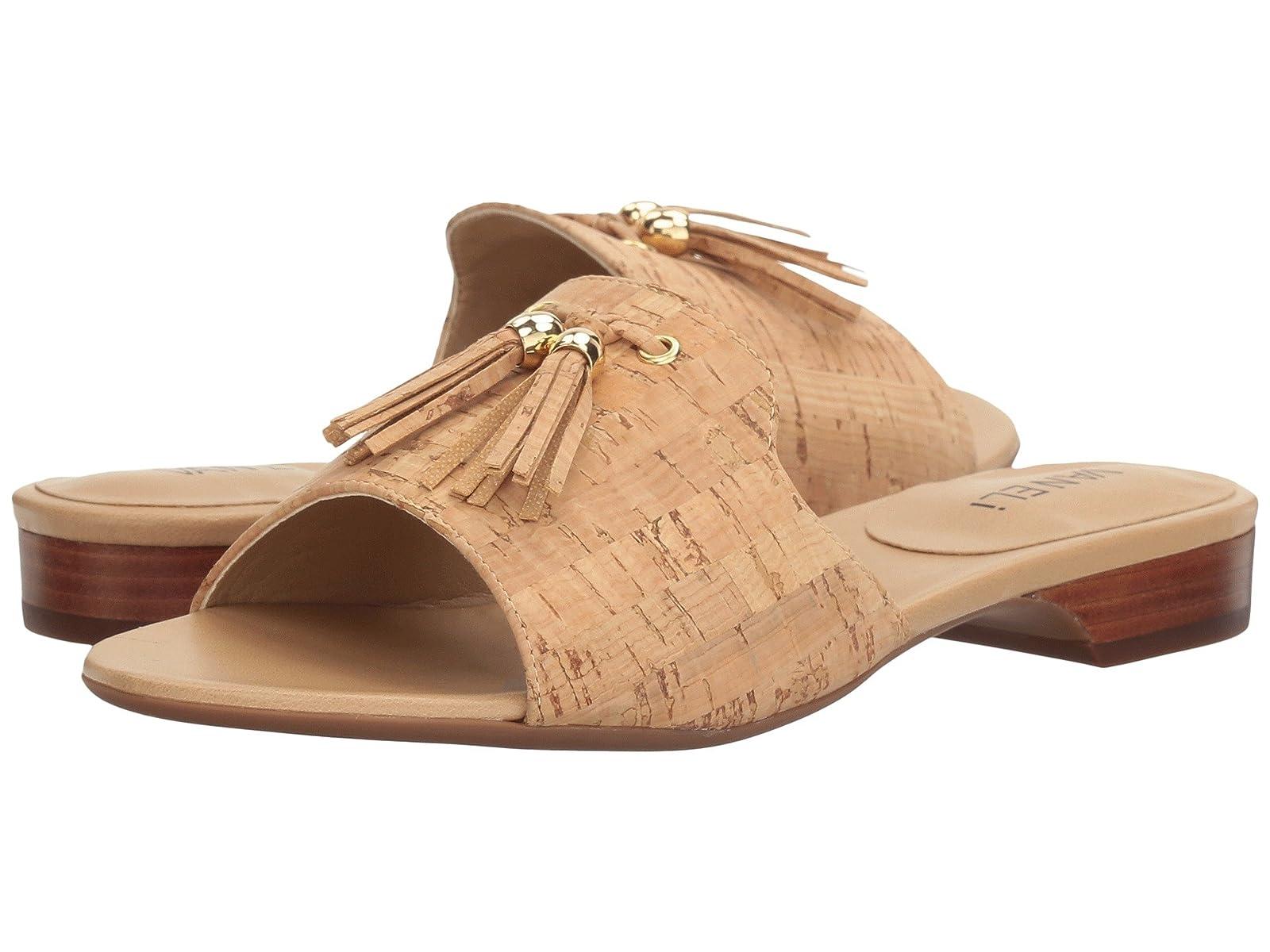 Vaneli BlizziCheap and distinctive eye-catching shoes