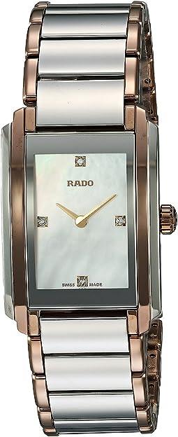 RADO - Integral - R20211903