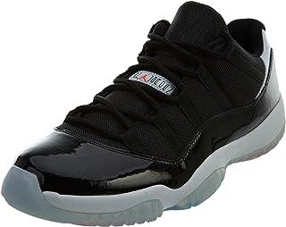 Air Jordan 11 Retro Low Infrared - 528895 023
