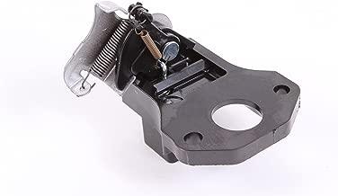 Honda 16600-Z8D-840 Control Assembly, Choke
