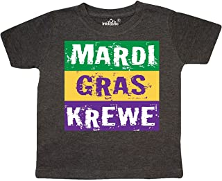krewe children's clothing