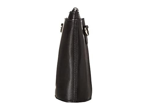 Scully Travel My Black Favorite Bag PRaPwqrB