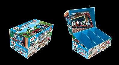 Thomas & Friends My Thomas Story Library