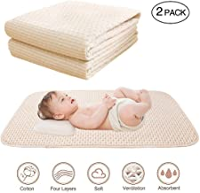 Best baby bed cloth Reviews