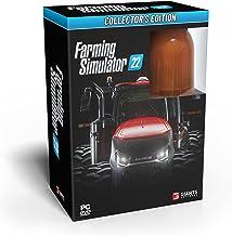 Farming Simulator 22 Collectors Edition (Windows 8)