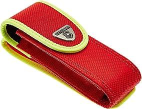 Victorinox Accessoires heuptas nylon rood/geel voor Rescue Tool jas, One Size