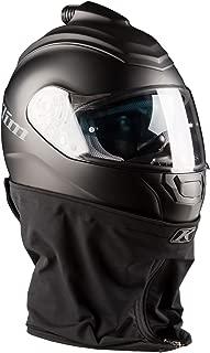 Best klim air helmet Reviews