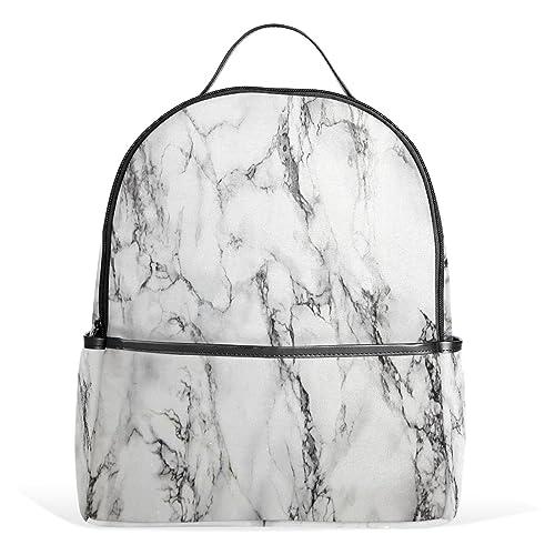 Marble Backpack  Amazon.co.uk 58cc3828eec80