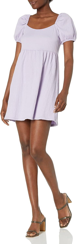 BB Dakota by Steve Madden Women's Instant Love Dress