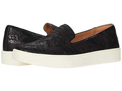Sofft Somers Slip-On Women