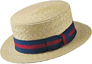 men's jaxon hat