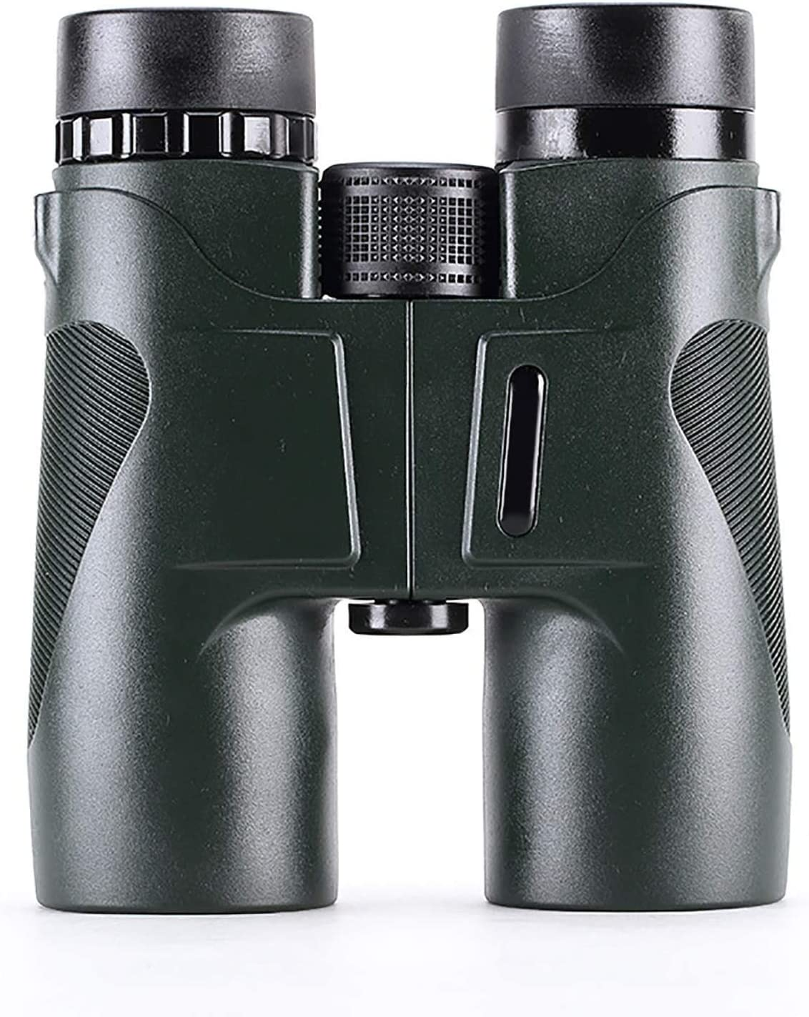FMOGG Binoculars Max 58% OFF for Omaha Mall Adults Hunting Large Telesco Eyepiece Gifts
