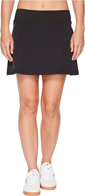 94df669c3a9 Fila Heritage Tennis Skort at 6pm
