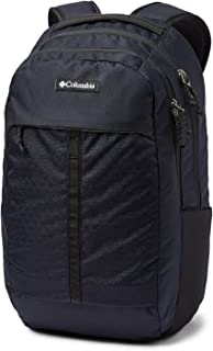 حقيبة ظهر مازاما سعة 26 لتر من كولومبيا، 50 سم - CL1890721