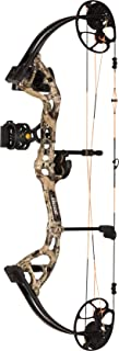 2014 bear compound bows