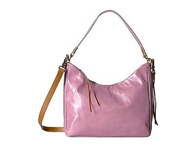 Hobo Delilah (Lilac) Handbags