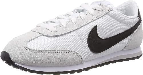 Nike Herren Mach Runner Laufschuhe