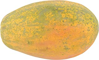 Royal Star Papaya