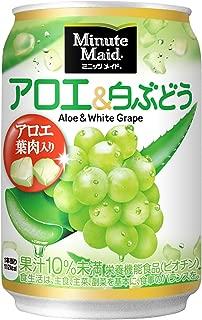 Best minute maid white grape juice Reviews