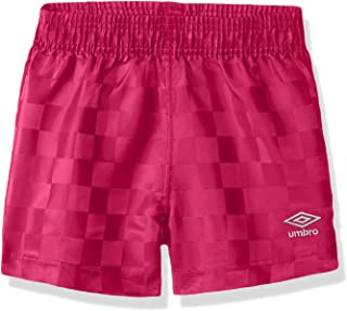 12560afc91 Amazon.ca: Umbro: Sports & Outdoors