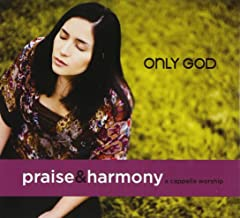 Best praise and worship acapella Reviews