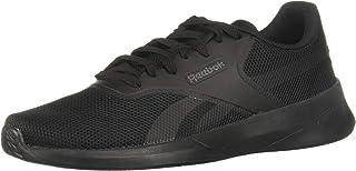 Reebok Royal Ec Ride, Women's Sneakers, Black