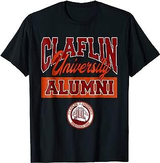 Best claflin university apparel Reviews