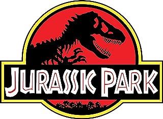 Jurassic Park 28