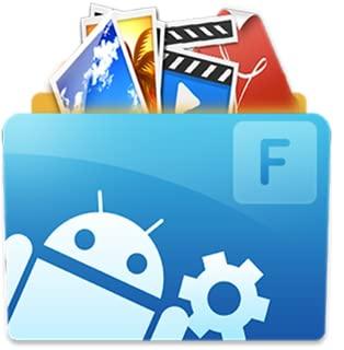 Best friends app store Reviews