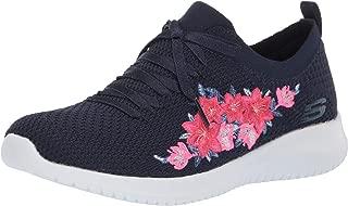 Skechers Ultra Flex Fresh Pick 女式运动鞋