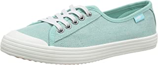 Rocket Dog Women's Chow Slip-On Trainers