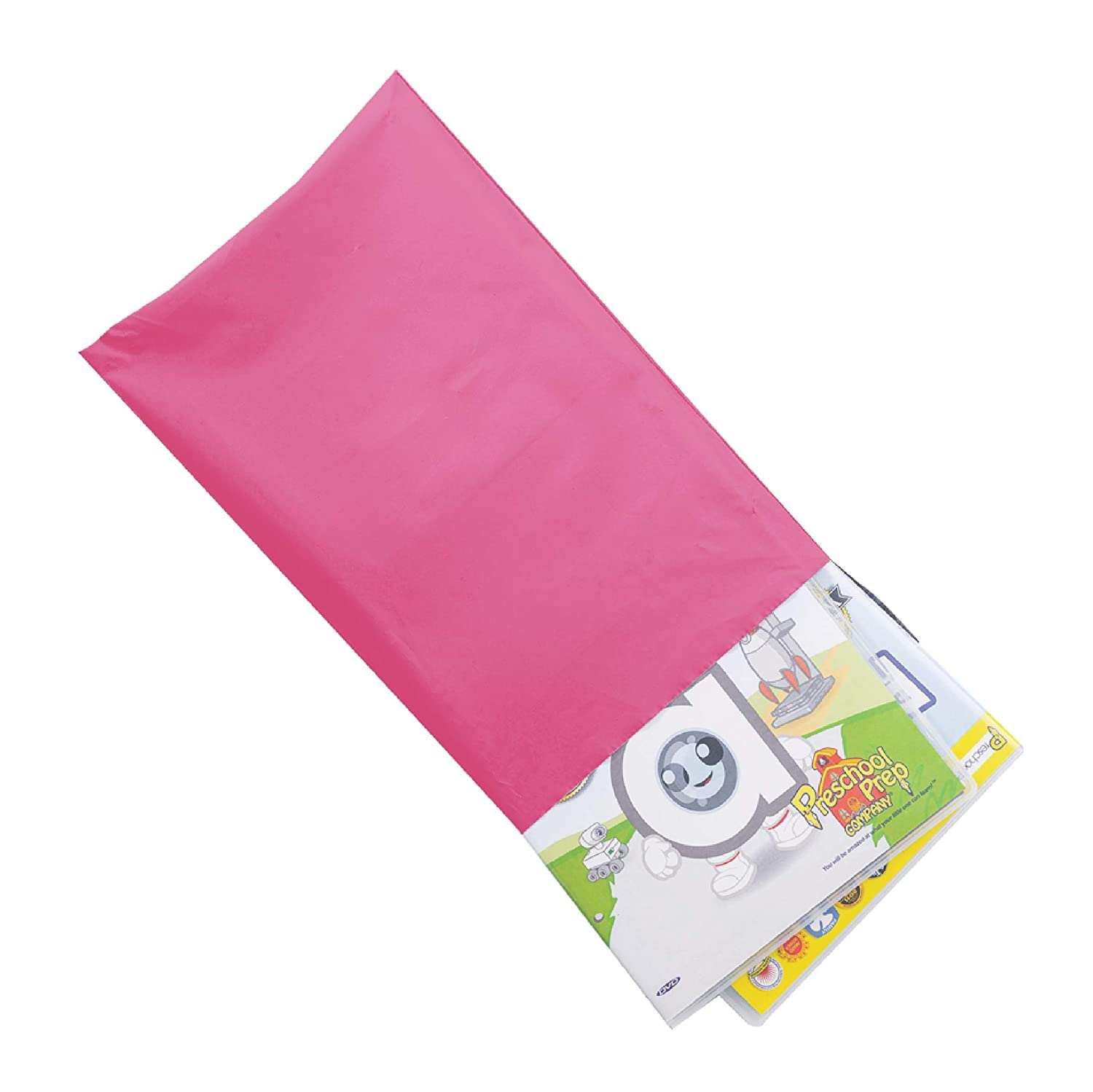 Max 40% OFF WiiGreen #1 1000 New product type PCS 6x9 inch Shipping Envelopes Pa Poly Mailers
