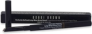 Bobbi Brown Perfectly Defined Long-Wear Brow Pencil, shade=Blonde