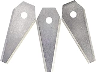 Amazon.es: Bosch - Piezas de repuesto para cortacéspedes ...