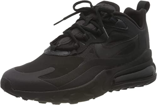 scarpe air max nere donna