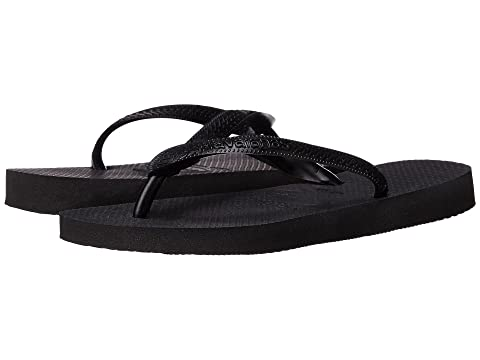1c5c14cd0f7 Havaianas Top Flip Flops at Zappos.com