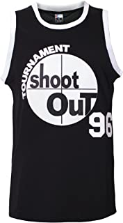 Best above the rim jersey Reviews