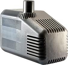 Rio 14HF HyperFlow Water Pump - 840 GPH