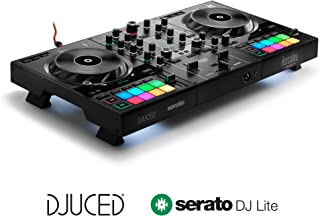 Dj Controller For Android