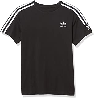 adidas Originals New Icon Camiseta para niño