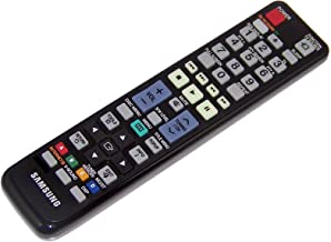 OEM Samsung Remote Control Supplied With HTBD3252, HT-BD3252, HTC5200, HT-C5200