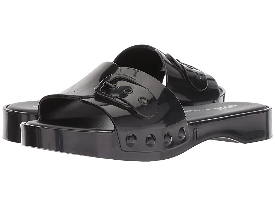 Melissa Shoes Belleville (Black) Women