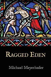 Ragged Eden