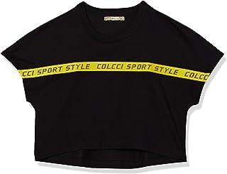 Camiseta Colcci Fun