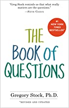 The Book of Questions: Revised and Updated (English Edition)