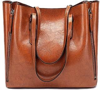 Shoulder bags Fro Women Satchel Woman Tote Designer Purse Crossbody Bag Bucket Handbag Ladies Hobo Bags Top Handle