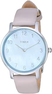 Women's Metropolitan 34mm Watch
