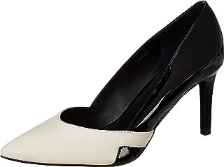 Woodland Women's Shoes Online: Buy