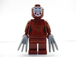 Best lego halloween 2014 Reviews